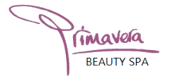 Primavera Beauty Spa - Logo