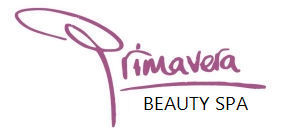 Primavera Beauty Spa
